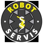 ARC Robotics Ltd. - Roboterservice für Ihren FANUC Roboterarbeitsplatz